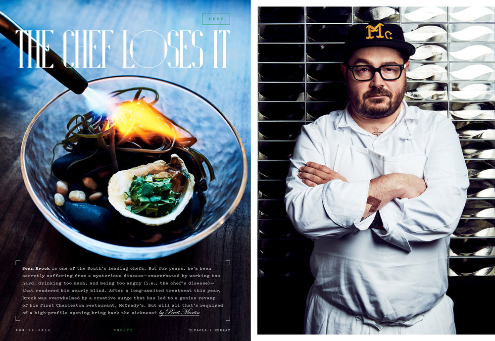 1216-GQ-SEAN-BROCK-1