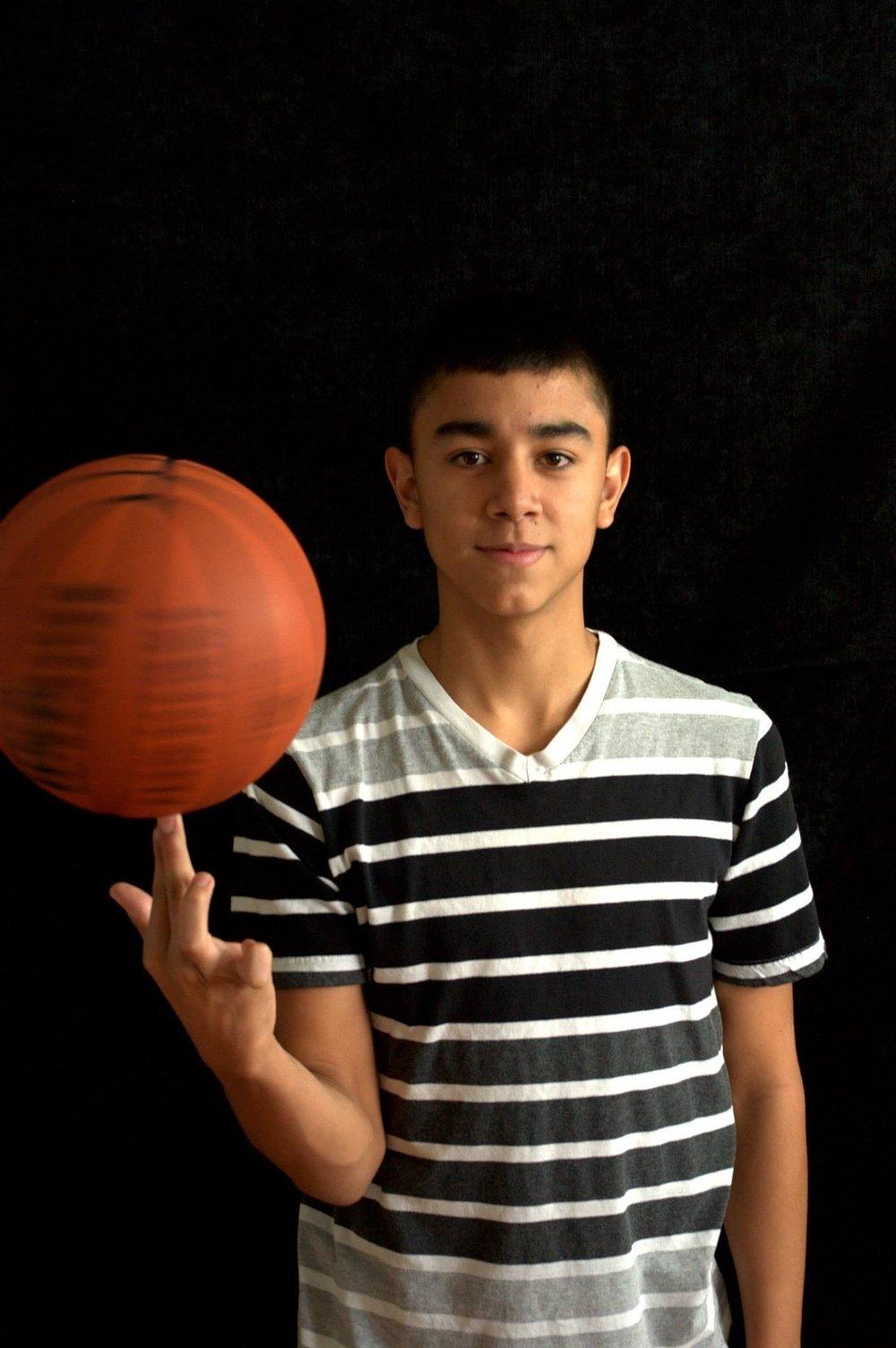 basketball-888531_1920.jpg