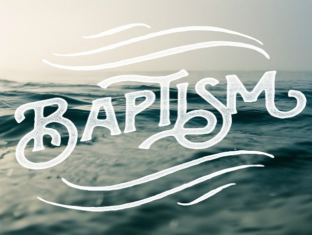 """Next Sunday is #BaptismSunday at Lakeside! If you have never been baptized or if you would like to be re-baptized, please contact Pastor Payton or Pastor Robert!  Acts 2:38 """"Then Peter said unto them, Repent, and be baptized every one of you in the name of Jesus Christ for the remission of sins."""""""