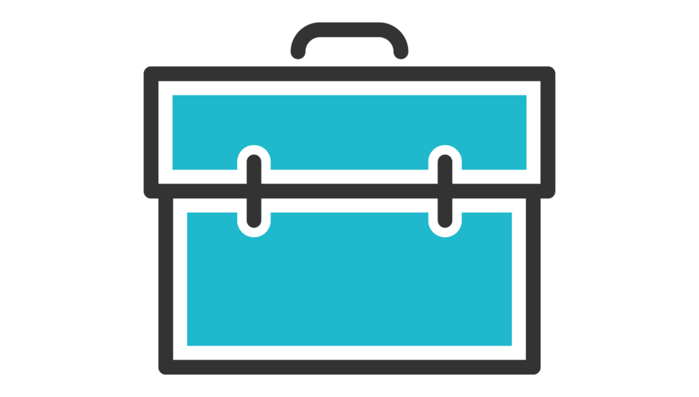 icon-Project_Based_Assistance-multi.png