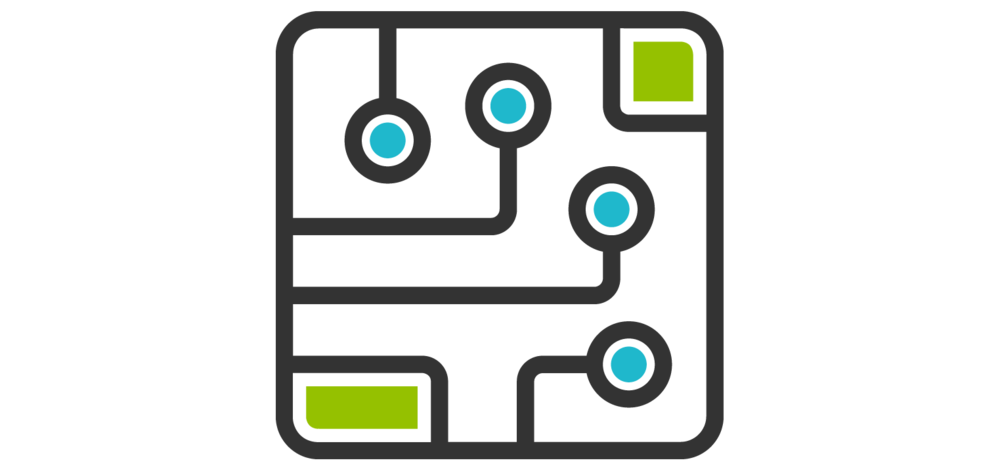icon-Data_Sciences-multi.png