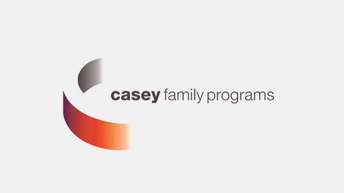 casey-family-programs-logo.png