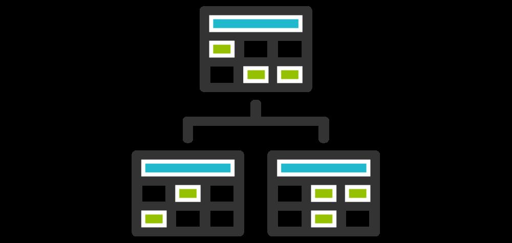 icon-Program_Management-multi.png