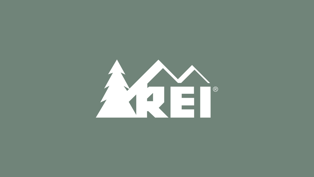 rei-3.png