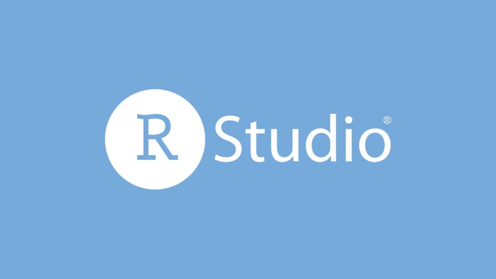 r-studio-logo.png