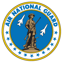 Air-National-Guard.png