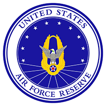AirForce-Reserve.png
