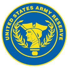 Army-Reserve.png