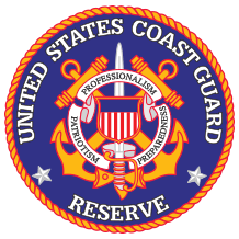 Coast-Guard-Reserve.png