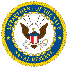 NavyReserve.png