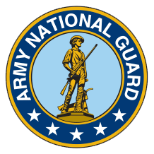 Army-National-Guard.png