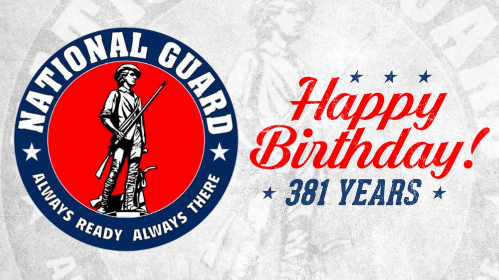 National Guard.jpg.png
