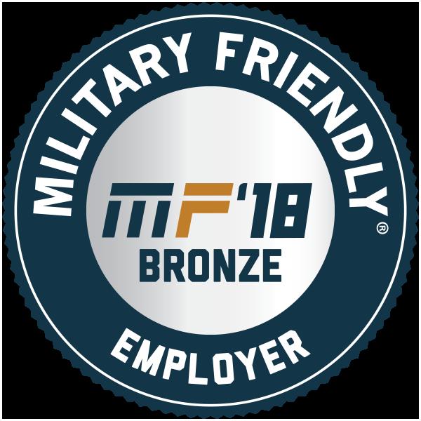 MFE18_Bronze_600x600.png