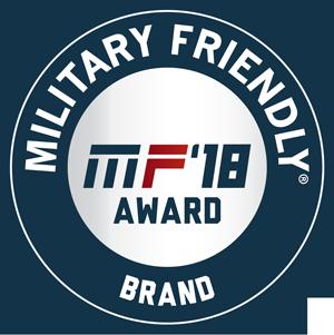2018-MFB-Award-Designation-Logo300x300.png