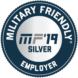 MFE19_Silver_300x300.png