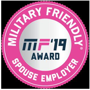 MFSpouse 2019 Logo.png