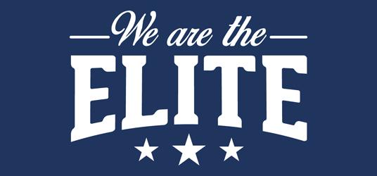 We_are_elite-(1).jpg