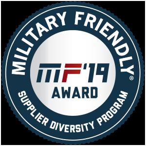MFSupplier 2019 logo.png