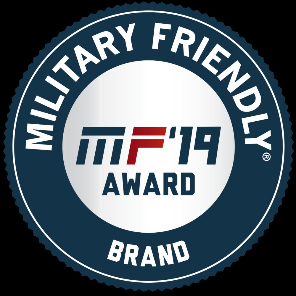 MFB19_Logo_1200x1200.png