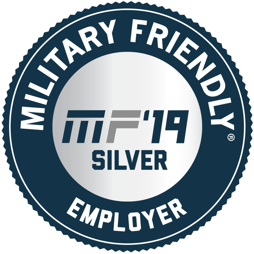 MFE19_Silver_1200x1200.png