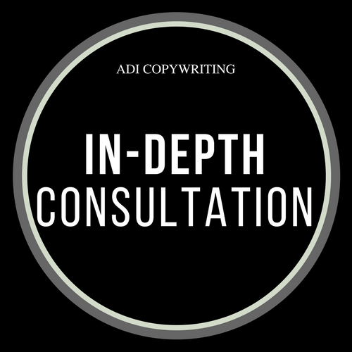 In-depth-consultation.png
