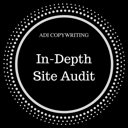 Site-Audits_thumbnail.png
