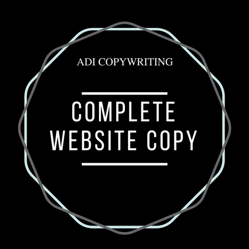Complete_Website_Copy_thumbnail.png