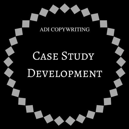 Case_Study_Development.png