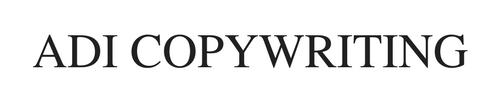 ADI COPYWRITING_logo.png