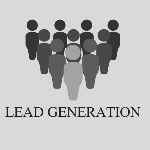 LEAD GENERATION_Thumbnail.png