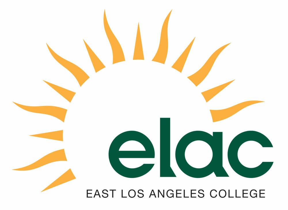 ELAC Logo With ELAC 5.5 x 4.jpg