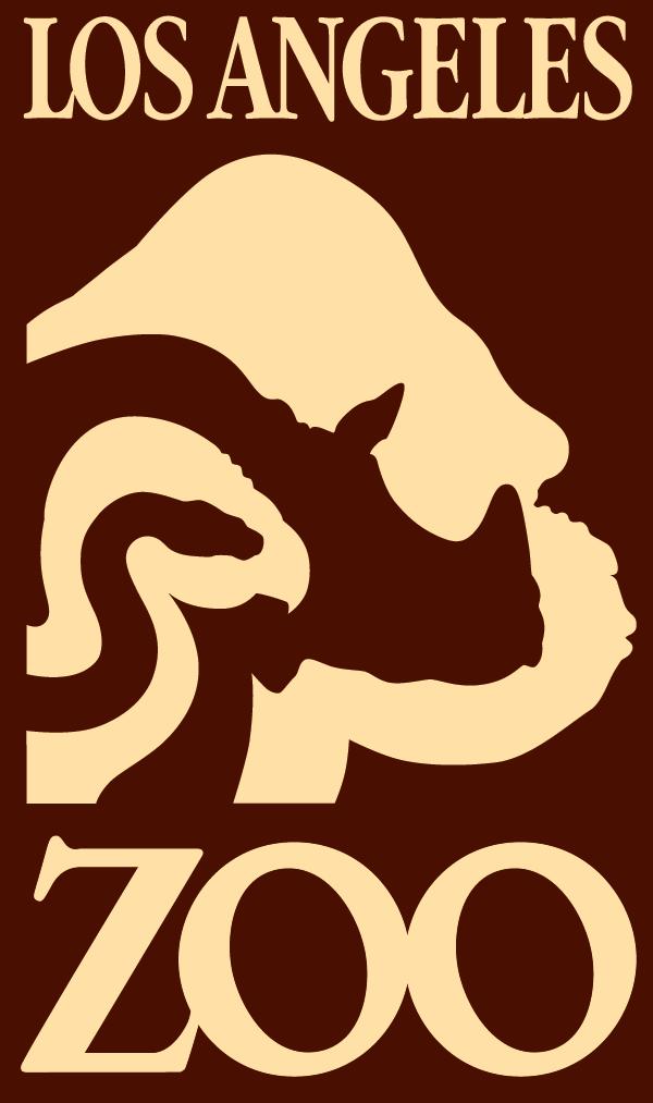 L.A. Zoo