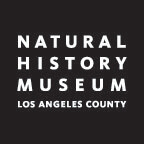 Natural History Museum Los Angeles