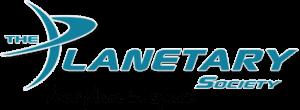 Planetary_Society_logo.png