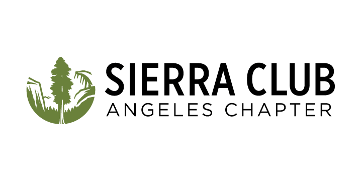 Sierra Club-Los Angeles-Chapter-Logo_Horizontal_Color.png