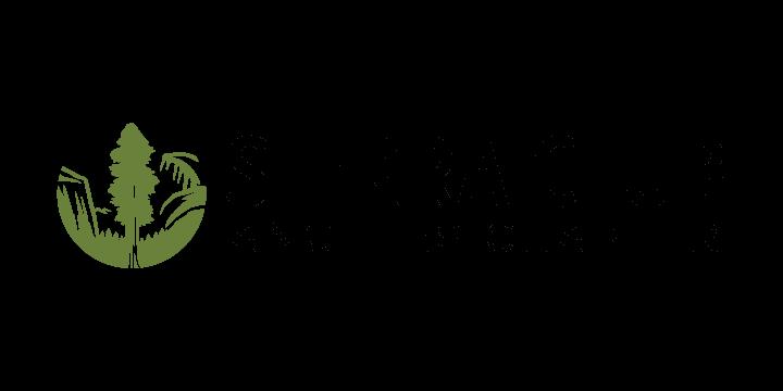 Sierra Club Angeles Chapter