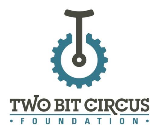 Two Bit Circus Foundation