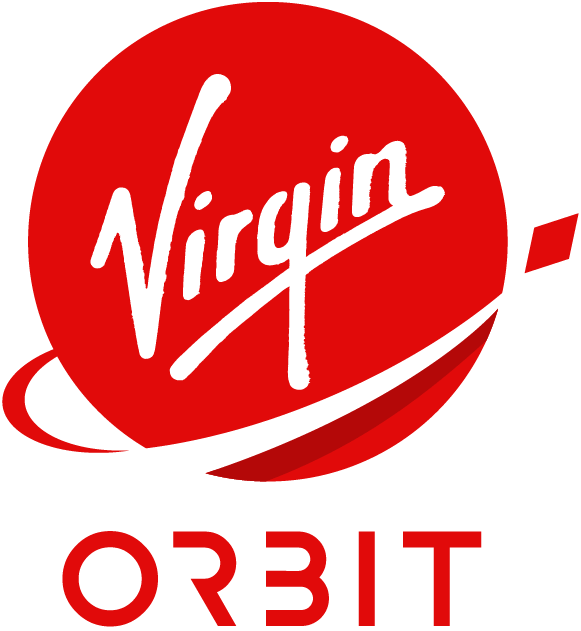 Virgin Orbit.png