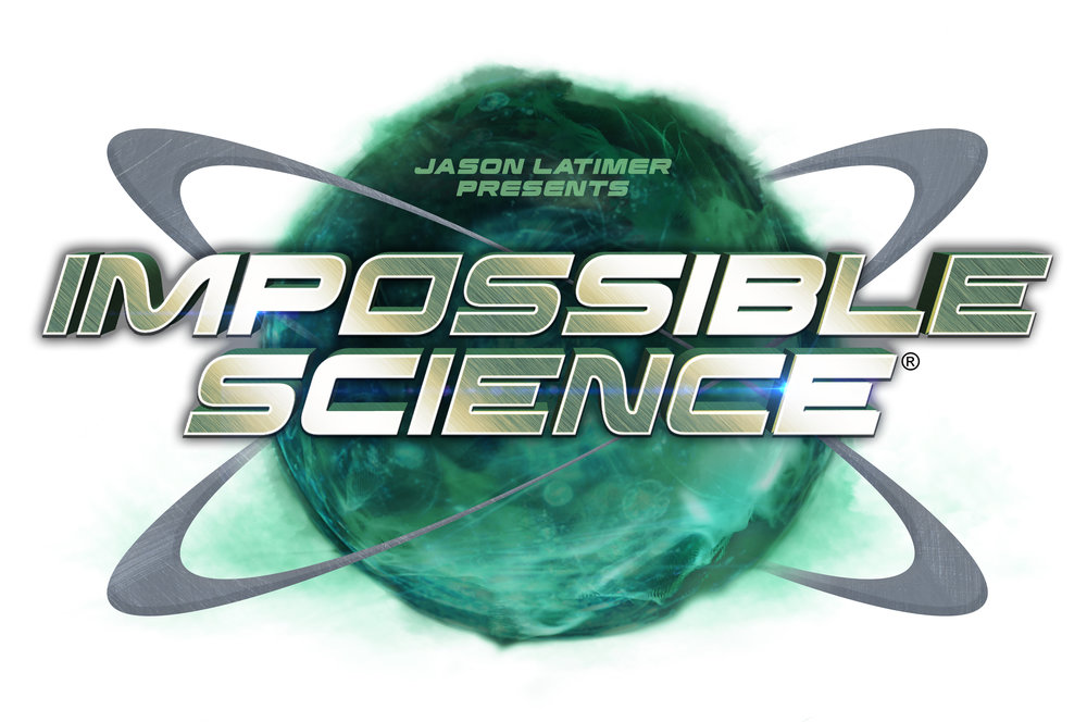 Impossible_Science_LOGO_v2.jpg