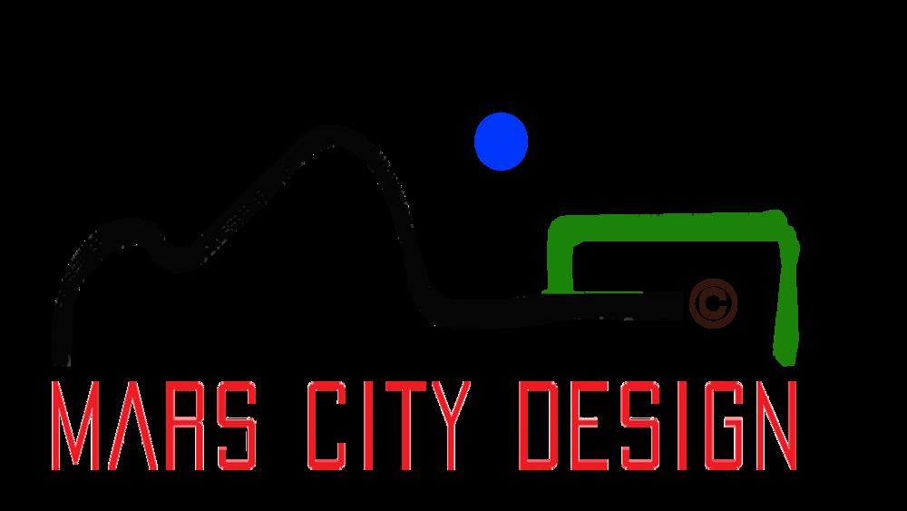 MCD logo copy.png