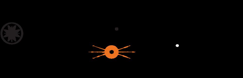 Meade-and-Coronado-Logos-Black.png