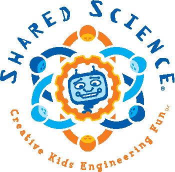 SharedScience_LogoFinal_BadgeFlatR_CMYK.png