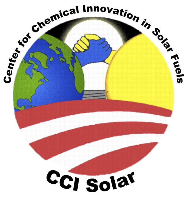 CCI Solar Logo.png