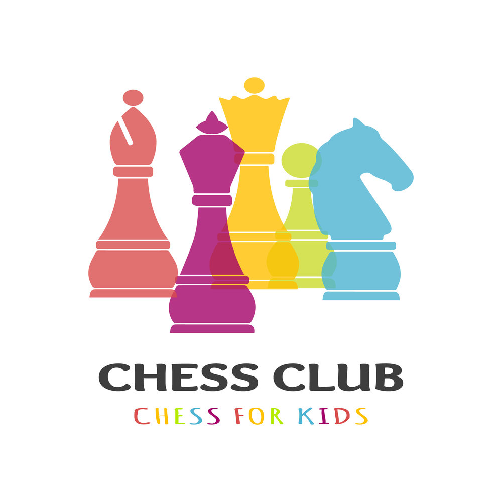 chess for kids color.jpg