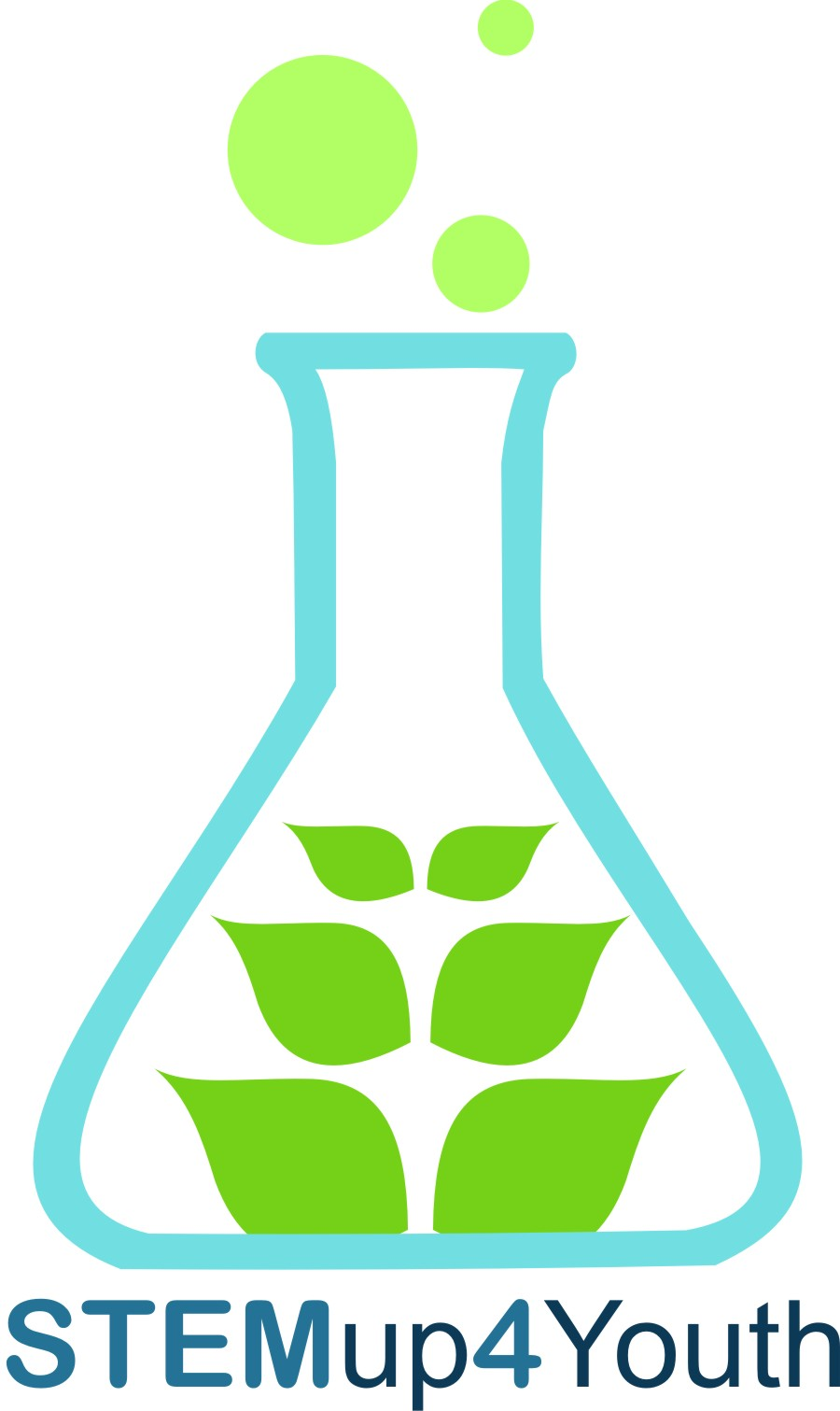 stem vertical logo.jpg
