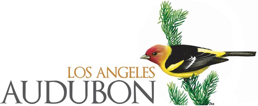 LA Audubon.jpg