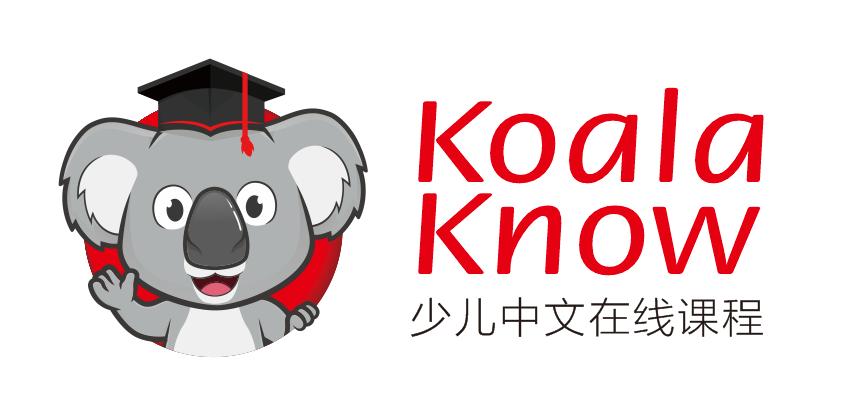 Koala Know logo.jpg