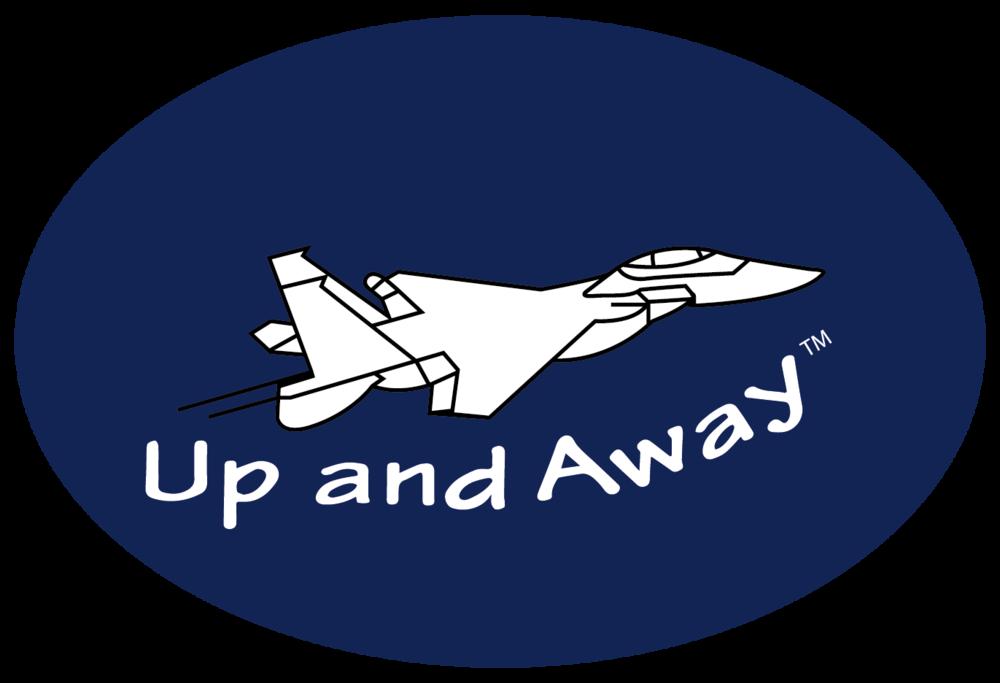 UAA_Logo_Blue_HiRes.png