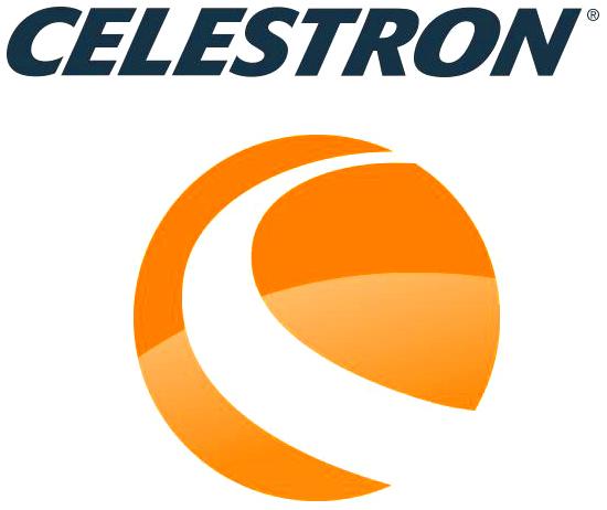 Celestron-logo.jpg