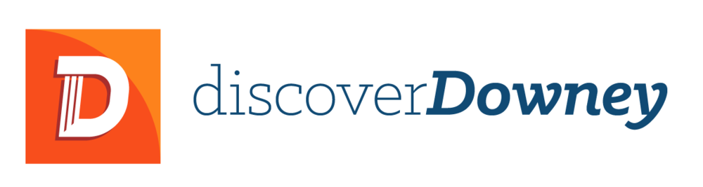 discover-downey-1.png